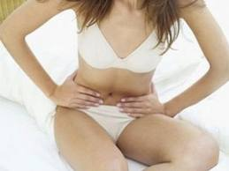 ovarios poliquisticos sintomas